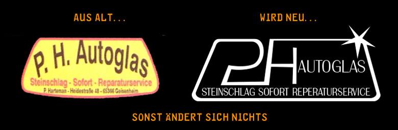 ph_autoglas_logo_neu_alt