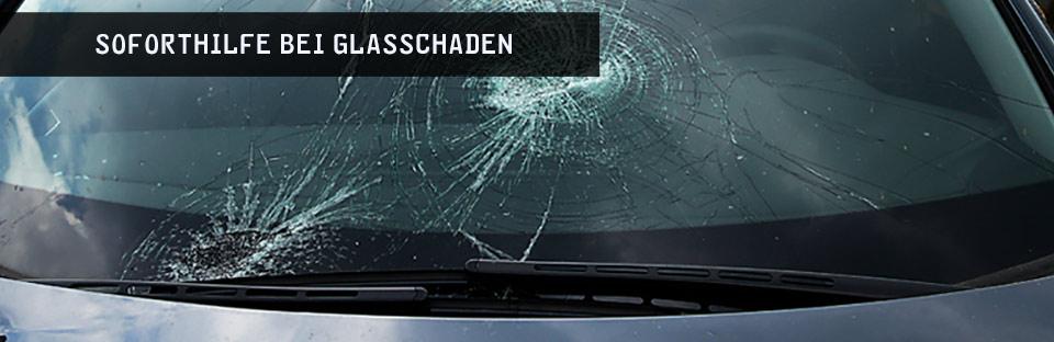 ph_autoglas_soforthilfe_glasschaden